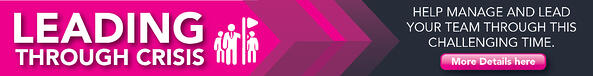 FH_Web Banners-01