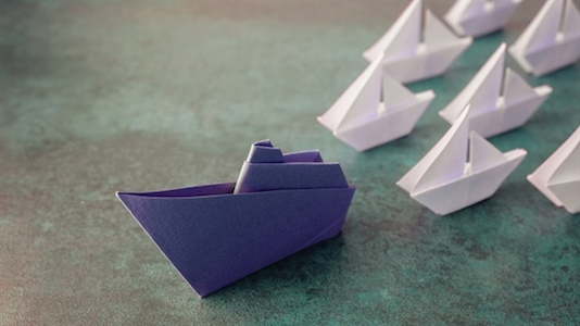 Three Key Ways to Build Influence