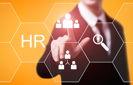 HR Policies you will Envy