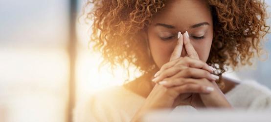 Emotional Intelligence #6 - Managing Stress